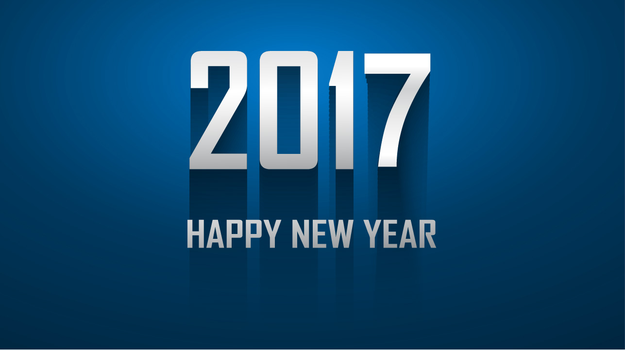 Happy New Year 2017 Abbeville Memorial Library